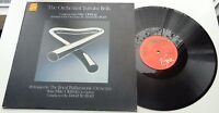 KLP174A - Mike Oldfield - The Orchestral Tubular Bells German LP *SALE*
