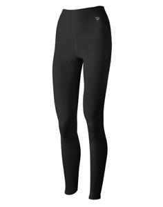Duofold by Champion Thermals Women's Base-Layer Underwear KMW4