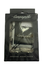 Campagnolo CN-RE400 10 Speed Chain Repair Kit - 5.9mm - Ultra Narrow Chain