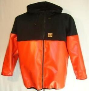 Guy Cotten Tongass Jacket