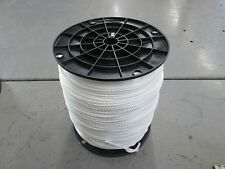 #4 Loktite Crab Line for Trotlines or Crab Traps 1000 ft  Spool NEW!!!