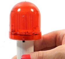 ArcMate LED Top Light