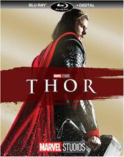 Thor [New Blu-ray] Ac-3/Dolby Digital, Digitally Mastered In HD, Dolby