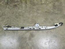 Used Ski Doo Snowmobile Slide Rail Suspension Runner 1999 MXZ 700 #1