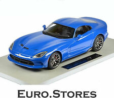 Top Marques Resin Diecast Cars