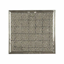 De63 00666a Kenmore Factory Air For 2309683 Filter