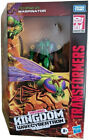 Transformers War For Cybertron Kingdom Deluxe Class - Waspinator IN STOCK