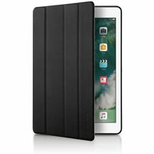 iPad 9.7 Zoll 2018/ 2017 EasyAcc Hülle Smart Cover Automatischem Schlaf Funktion