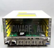 CISCO ASR1006-X + 1x ASR1000-RP3 + 2x ASR1000X-AC-1100W Cisco ASR1006-X Chassis