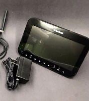 LOREX LW2742 Wireless 4-Channel Surveillance System MONITOR ONLY