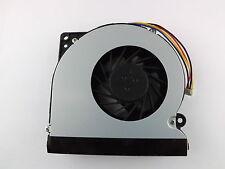 Nuevo asus a52 a52f k52 k72 ksb06105hb CPU ventilador de radiador fan xs10n05yf05v-bj001