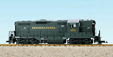 USA Trains G Scale Gp7-9 Diesel Locomotive R22110 Pennsylvania Gp9