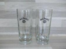 jack daniels gläser | eBay
