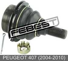 Front Upper Ball Joint For Peugeot 407 (2004-2010)