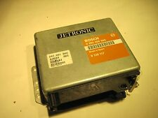 Saab 1992-1993 900 S 2.1 Non Turbo ECM ECU Engine Computer 0280000944