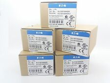 EATON ELC-EX16NNDR / ELC-EX16NNDR-2