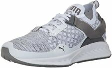 PUMA Mens Ignite Evoknit Lo Sneaker- Select SZ/Color