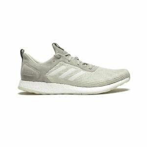 Adidas Men's Consortium White Pureboost DPR Solebox Running Shoes B27992