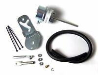 HKS Adjustable Actuator Fits Nissan Silvia S15 SR20DET