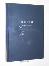 2 CD-BOX-SET: Selig - Die Besten (1994-2014), Limited Deluxe Edition, NEU (A9/5)