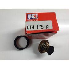 Autobianchi Y10 - Fiat 127 Fiorino Ritmo - Thermostat d eau 82 Degre - QH - QH-Q