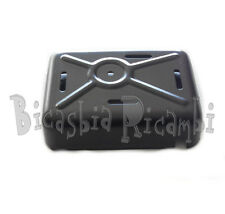 3344 - COVER RECTIFIER IRON 110 X 78 X 31 FOR WASP GS 150