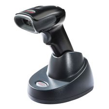 Honeywell Voyager 1452g Wireless 2D Area Imager