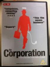 Películas en DVD y Blu-ray documentales políticas DVD