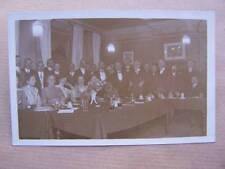 Barnsley   Yorkshire Social History