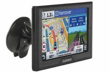 "Garmin Drive 5 LMT S 5"" Display, Europa Navi Navigationssystem Zentral Europa"