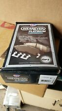 CARQUEST Wearever Brakes PXD1467H Platinum Brake Pads