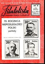 Filatelista 1988.18