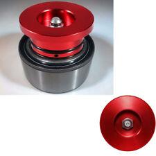 Wheel Bearing Greaser Service Tool 25-1516 Parts 293350040 For Can Am ATV UTV #B