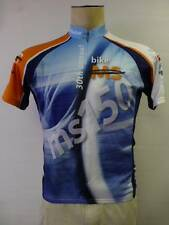 Voler 2009 30th Annual Ms 150 Minnesota Chapter ride Cycling racing jersey sz M