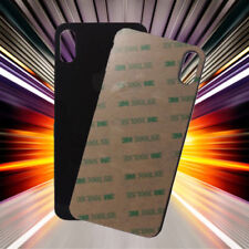 Markenlose Handy-Akkufachdeckel für das iPhone X