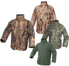 Jack Pyke Hunting Clothing Jackets/Outerwear