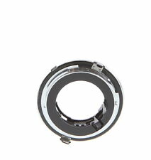 Tamron Adaptall 2 (Nikon AIS) Lens Adapter Made in Japan - *EX*