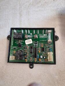 Dometic Americana Refrigerator Electronic Module