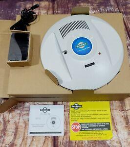 PetSafe ZIRF-100 Indoor Radio Fence Heavy Duty Wireless Transmitter