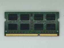 B15 8GB RAM for Apple Mac mini Server Core i7 2.0//2.7 1x8GB memory Mid 2011