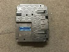 Fiat Punto Bluetooth Blue and ME module control unit 067851818729 51818729