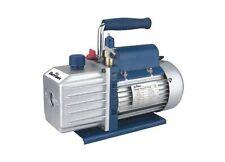 New in Box Garrison 104303 4.0 CFM Vacuum Pump