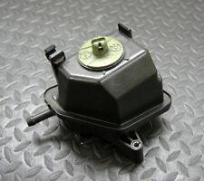Ölbehälter Servoölbehälter Audi A3 VW Bora Golf Skoda Octavia 1J0422371B