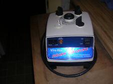 VITA-MIX  Commercial Drink Machine Blender  Base  only VM0100