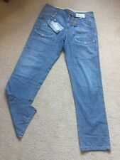 Dolce And Gabbana Jeans Size 48 100% authentic rare Dolce And Gabbana Jeans £200