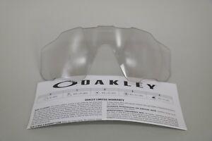 NEW GENUINE Oakley Jawbreaker PHOTOCHROMIC OO9290 Replacement Lens Authentic