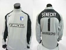 Bucaspor Fußball-Trikots von türkischen Vereinen