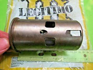 Montesa Cota 123 Engine Barrel Sleeve Liner p/n 2860.02701 NOS 28M 1976-1978
