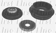FSM5073 FIRST LINE STRUT MOUNT KIT fits Renault Clio I 1.1, 1.2, 1.4