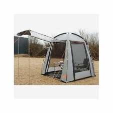 Khyam Driveaway XC Upto 2016 Blue Coded Fibreglass Replacement Tent Pole Run